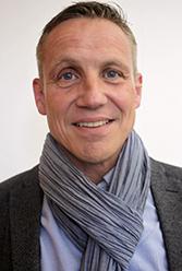 Philippe Dubler Repla