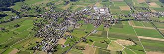 Boswil